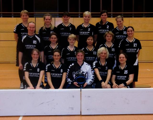 2011-10-25_SGB_teamfoto_c_daniel_flister+_web