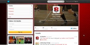 SGB_Twitter