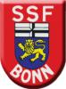 SSFBonn