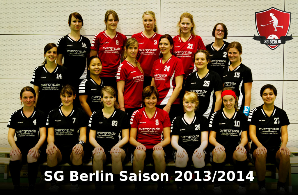2013-09-17_SGB_teamfoto_liga_1920lr+02