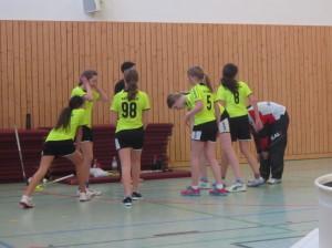 2014-03-08-14:11:39_SGB_U13_Spieltag04_Magdeburg+