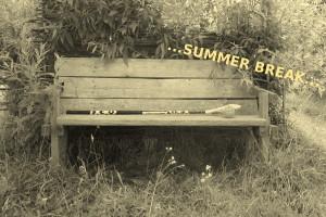 2014-07-18_SGB_summerbreak