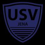 USV_Bildmarke_4c
