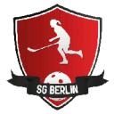 SGB_200