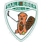 halle_200