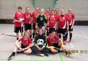 SGB2015-09-26_GF_01Hamburg_teamfoto