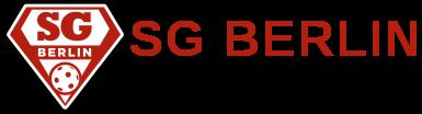 SG BERLIN