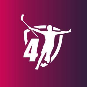 Logo Final4